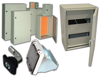 5cdd52a35aa1a Rozvodné skrine – Tracon Electric